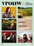 Vrouw & film, (DVD)