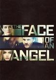 Face of an angel, (DVD)