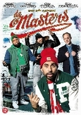 Masters, (DVD)