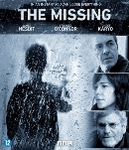 The missing - Seizoen 1,...