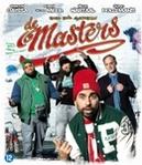 Masters, (Blu-Ray)