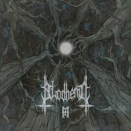 H7 BLODHEMN, CD