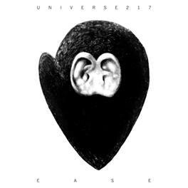 EASE UNIVERSE217, CD