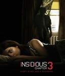 Insidious - Chapter 3,...