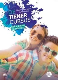 Tienercursus
