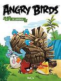 ANGRY BIRDS 04. DE LOKVOGEL