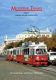 Moderne trams: Deel 2...