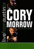 Cory Morrow - Live from...