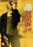 Brave one, (DVD)