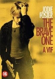Brave one, (DVD) Taylor, Roderick, DVDNL