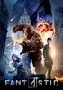 Fantastic four, (DVD) BILINGUAL //CAST: MILES TELLER, KATE MARA, MICHAEL B. J