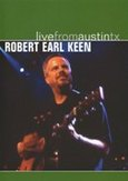 Robert Earl Keen - Live...