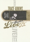 Trace Adkins - Live from...