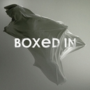 BOXED IN SOLO PROJECT BY OLI BAYSTON FROM THE INDIE BAND KEITH