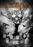 Tales of halloween, (DVD)
