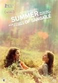 SUMMER OF SANGAILE