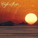 CAFE DEL MAR SUNSCAPES FT....