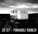PANHANDLE RAMBLER *14TH LP...