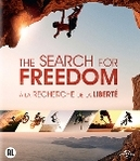 Search for freedom, (Blu-Ray)