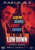 Low down, (DVD)