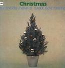 CHRISTMAS 180G AUDIPHILE VINYL/AAA-LP