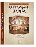 Ottoman Harem