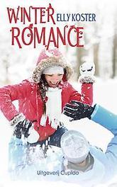 Winterromance romantische familieroman, Elly Koster, Paperback