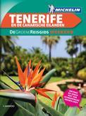 Tenerife en de Canarische...