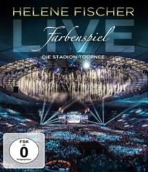 Helene Fischer -...
