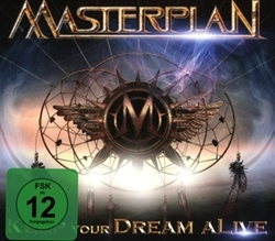 KEEP YOUR.. -DVD+CD-