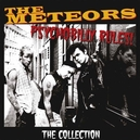 PSYCHOBILLY.. -DELUXE- .....