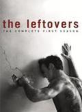 LEFTOVERS S1