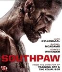 Southpaw, (Blu-Ray)