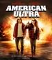 American ultra, (Blu-Ray) CAST: JESSE EISENBERG, KRISTEN STEWART