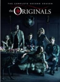 Originals S2