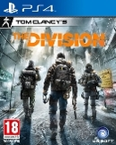 Tom Clancy - The division,...