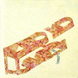 FLORINE JULIANNA BARWICK, CD