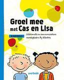 Groei mee met Cas en Lisa:...