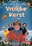 Vrolijke kerst, (DVD)