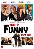 She's funny that way, (DVD)