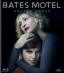 Bates motel - Seizoen 3,...