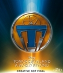 Project T, (Blu-Ray)