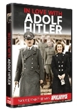 Living with Hitler, (DVD)