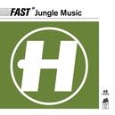 FAST JUNGLE MUSIC...