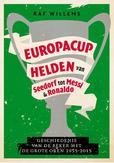 Europacuphelden van Seedorf...