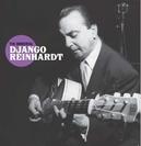 IMMORTAL DJANGO REINHARDT +...