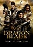 Dragon blade, (DVD)