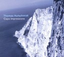 CAPE IMPRESSIONS WORKED W/JAN AKKERMAN/ALBERT MANGELSDORF
