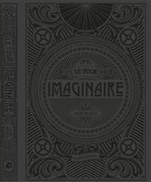 Le Tour imaginaire/ Koers is religie Maes, Jan, Hardcover