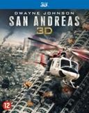 SAN ANDREAS -3D-